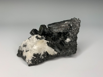 Manganite from Ilfeld, Harz Mountains, Germany [db_pics/ZowaderUpdates/DZ1402a.jpg]