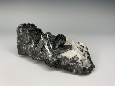 Manganite from Ilfeld, Harz Mountains, Germany [db_pics/ZowaderUpdates/DZ1402c.jpg]