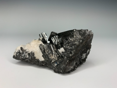 Manganite from Ilfeld, Harz Mountains, Germany [db_pics/ZowaderUpdates/DZ1402d.jpg]