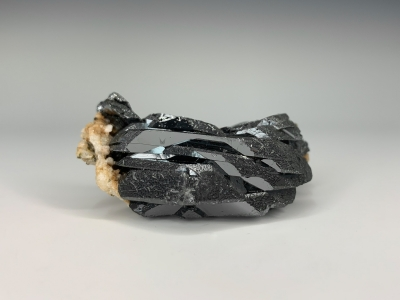 Ilmenite from Shigar Valley, Gilgit Division, Pakistan [db_pics/ZowaderUpdates/DZ1407c.jpg]