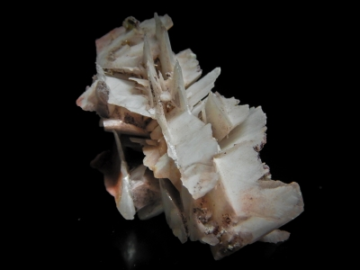 Cerussite from Broken Hill Proprietary Mine, New South Wales, Australia [db_pics/update3/ML00012b.jpg]