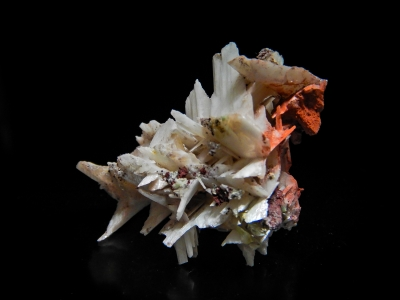 Cerussite from Broken Hill Proprietary Mine, New South Wales, Australia [db_pics/update3/ML00012c.jpg]