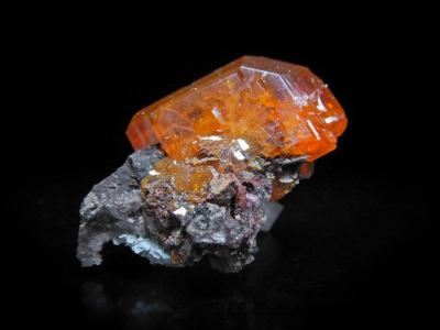 Wulfenite from Red Cloud Mine, Yuma County, Arizona, USA [db_pics/update3/ML00025.jpg]