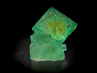 Fluorite from Riemvasmaak, Namaqualand, Northern Cape Province, South Africa [db_pics/update3/ML00086a.jpg]