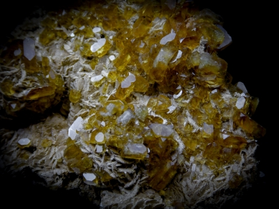 Barite from Eagle Mine, Gilman, Eagle County, Colorado, USA [db_pics/update4/ML00132b.jpg]