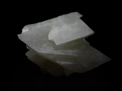 Orthoclase var. Adularia with Quartz from Furka Region, Canton Uri, Switzerland [db_pics/update4/ML00238a.jpg]