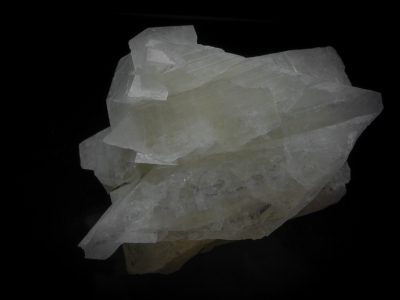 Orthoclase var. Adularia with Quartz from Furka Region, Canton Uri, Switzerland [db_pics/update4/ML00238b.jpg]