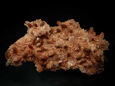 Inesite from N'Chwaning II Mine, Kalahari Manganese Field, Northern Cape Province, South Africa [db_pics/update4/ML00246a.jpg]