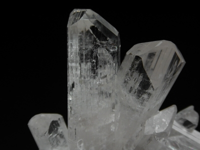 Danburite from Charcas, San Luis Potosi, Mexico [db_pics/update5/ML00297b.jpg]