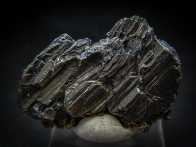 Andorite from San Jose Mine, Oruro, Bolivia [db_pics/update5/ML00317a.jpg]