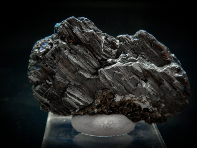 Andorite from San Jose Mine, Oruro, Bolivia [db_pics/update5/ML00317b.jpg]
