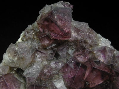 Fluorite from Weardale, North Pennines, County Durham, England, UK [db_pics/update5/ML00357b.jpg]