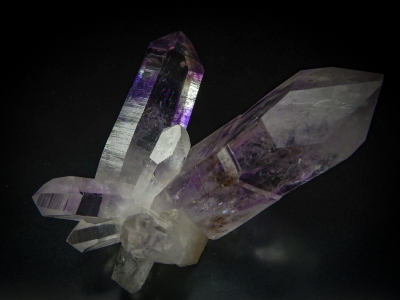 Quartz from Brandberg, Erongo Region, Namibia [db_pics/update6/ML00390a.jpg]