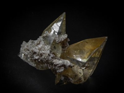 Calcite from Elmwood Mine, Smith County, Tennessee, USA [db_pics/update6/ML00412b.jpg]