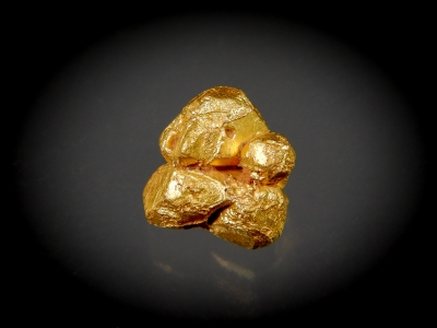 Gold from Rio Piolho, Pacaraima, Roraima, Brazil [db_pics/update7/ML00504a.jpg]