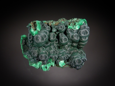 Malachite from Copper Queen Mine, Bisbee, Arizona [db_pics/update7/ML00574c.jpg]
