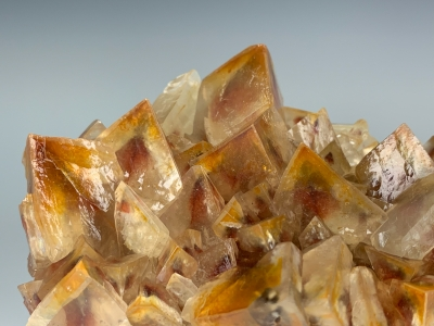 Calcite from Santa Eulalia, Chihuahua, Mexico [db_pics/update7/ML00620c.jpg]