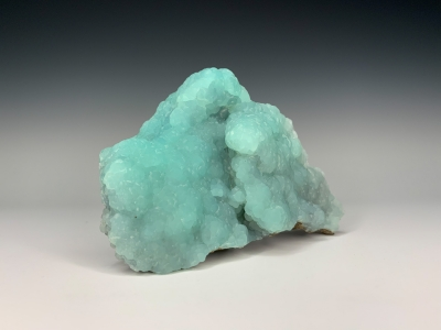 Smithsonite from Kelly Mine, Magdalena District, Socorro County, New Mexico, USA [db_pics/update7/ML00661b.jpg]