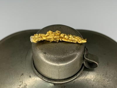 Gold from Undisclosed mine near Guelmim, Guelmim-Oued Noun Region, Morocco [db_pics/update7/ML00703c.jpg]