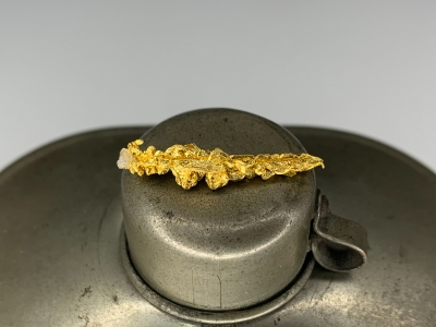 Gold from Undisclosed mine near Guelmim, Guelmim-Oued Noun Region, Morocco [db_pics/update7/ML00703d.jpg]