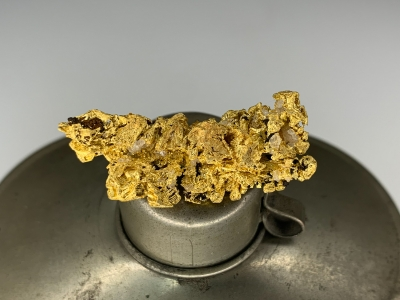 Gold from Undisclosed mine near Guelmim, Guelmim-Oued Noun Region, Morocco [db_pics/update7/ML00705b.jpg]