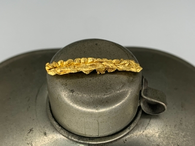 Gold from Undisclosed mine near Guelmim, Guelmim-Oued Noun Region, Morocco [db_pics/update7/ML00707c.jpg]