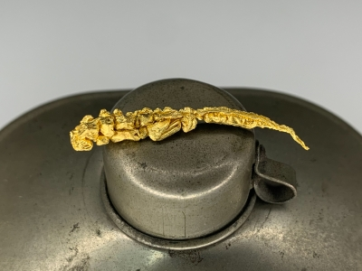 Gold from Undisclosed mine near Guelmim, Guelmim-Oued Noun Region, Morocco [db_pics/update7/ML00711a.jpg]
