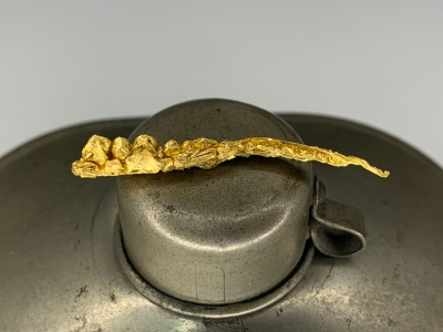 Gold from Undisclosed mine near Guelmim, Guelmim-Oued Noun Region, Morocco [db_pics/update7/ML00711b.jpg]