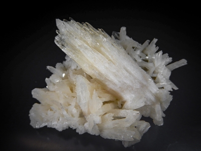 Calcite from Annabel Lee Mine, Hardin County, Illinois USA [db_pics/zowater/DZ0408a.jpg]