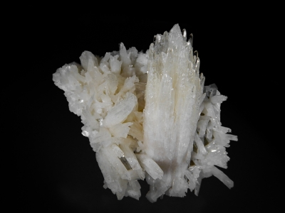 Calcite from Annabel Lee Mine, Hardin County, Illinois USA [db_pics/zowater/DZ0408b.jpg]