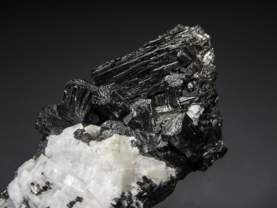 Manganite from Ilfeld, Harz Mountains, Germany [db_pics/zowater/DZ1402d.jpg]