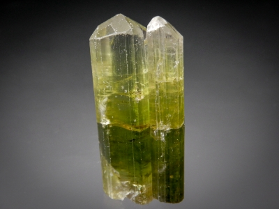 Tourmaline from Kunar Province, Afghanistan [db_pics/zowater/DZ1608a.jpg]