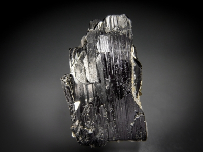 Wolframite from Panasqueira, Portugal [db_pics/zowater/DZ2409a.jpg]