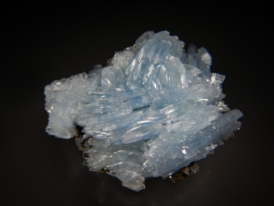 Barite from Ovichane Mines, Beni Bou Ifrour, Nador, Morocco [db_pics/zowater/DZ2604c.jpg]