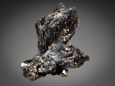 Goethite from Lake George, Colorado [db_pics/zowater/DZ3204a.jpg]