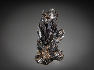 Goethite from Lake George, Colorado [db_pics/zowater/DZ3204b.jpg]