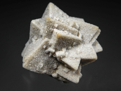 Sand Calcite from Fontainbleu, France [db_pics/zowater/DZ3303b.jpg]