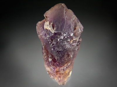Quartz var. Ametrine from Anahi Mine, La Gaiba mining district, Sandoval Province, Santa Cruz, Bolivia [db_pics/zowater/DZ4210a.jpg]