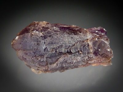 Quartz var. Ametrine from Anahi Mine, La Gaiba mining district, Sandoval Province, Santa Cruz, Bolivia [db_pics/zowater/DZ4210b.jpg]