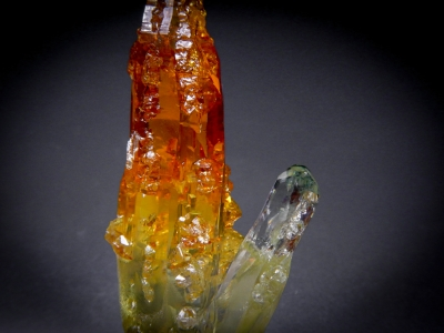 Zincite (Man made) from Silesia, Poland [db_pics/zowater/DZ4510b.jpg]