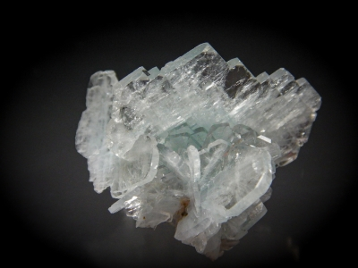 Barite from England? [db_pics/zowater/DZ4603a.jpg]