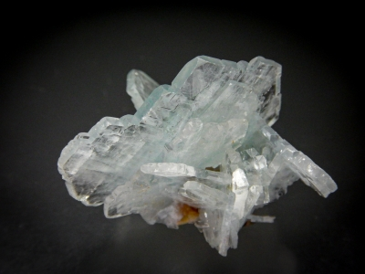 Barite from England? [db_pics/zowater/DZ4603b.jpg]