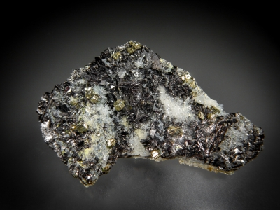 Enargite from Butte District, Silver Bow County, Montana, USA [db_pics/zowater/DZ4902a.jpg]