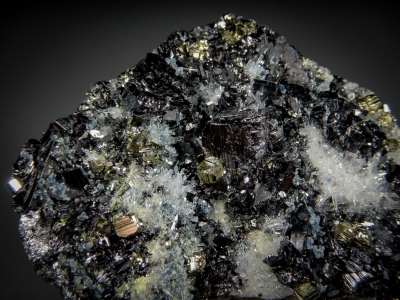 Enargite from Butte District, Silver Bow County, Montana, USA [db_pics/zowater/DZ4902b.jpg]